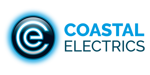 Coastal Electrics V2