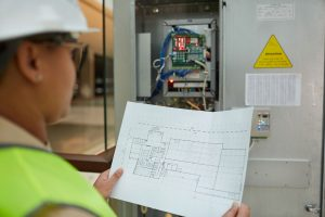 electrician-inspecting-electric-systems
